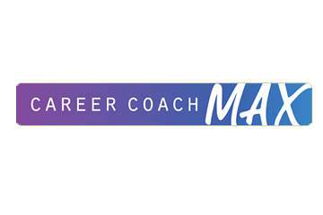 Career Coach Max