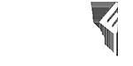 NZmade Ventures Logo