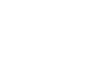 Middle Mount