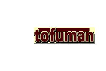 Tofuman