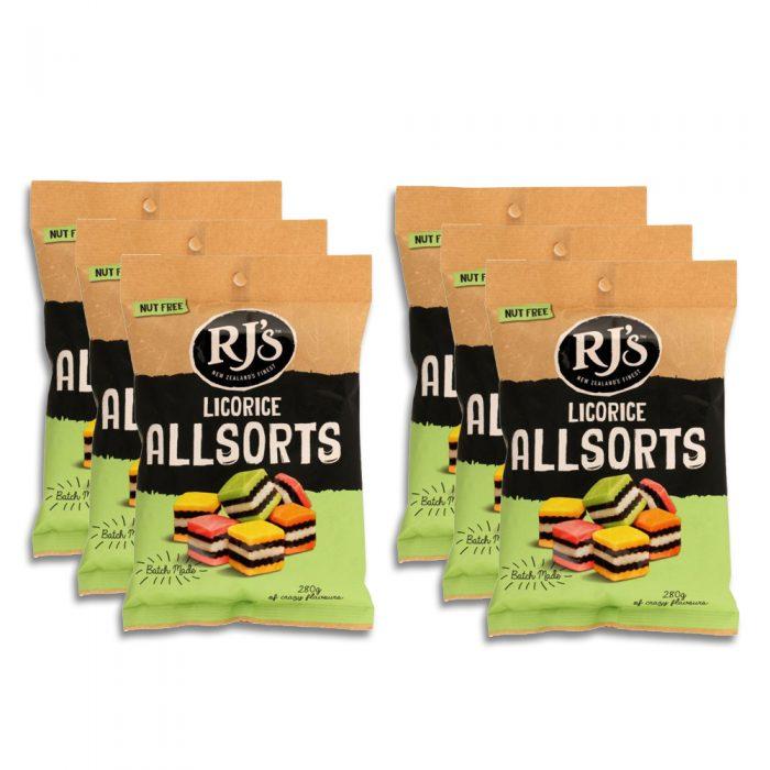 RJs-Licorice-Allsorts