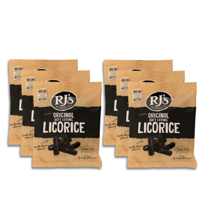 RJ's-Soft-Eating-Natural-Licorice