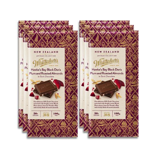 Whittakers-Hawke's-Bay-Black-Doris-Plum-and-Roasted-Almonds-Chocolate