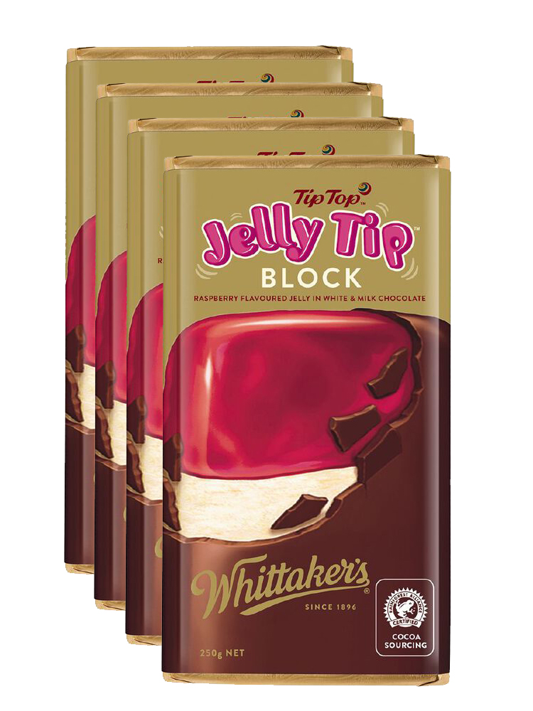 Whittakers-Jelly-Tip-Chocolate-Block
