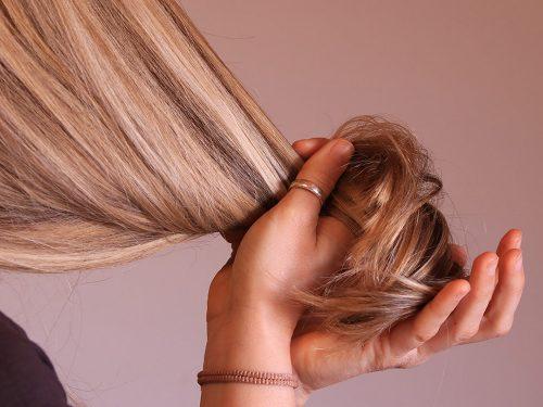 Hair Care & Treatments