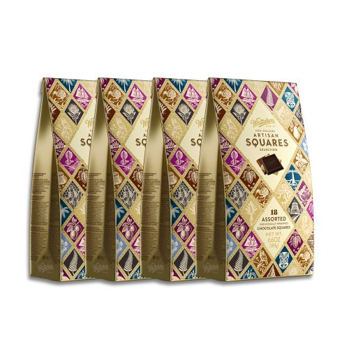 Whittakers-Artisan-Squares-Pack-of-4