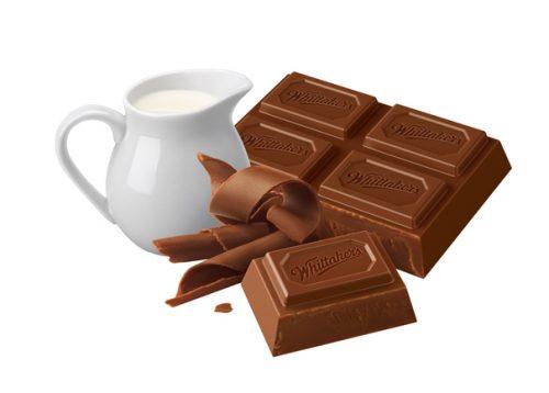 Whittakers-Chocolate-Block-Creamy-Milk