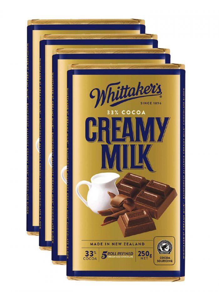 Whittakers-Chocolate-Block-Creamy-Milky