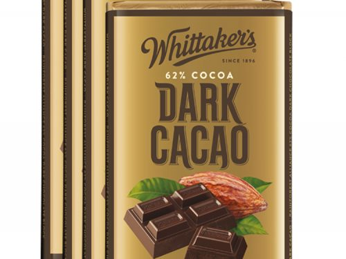 Whittakers-Dark-Cacao-Chocolate-Block