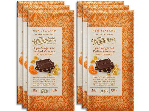 Whittakers-Fijian-Ginger-and-Kerikeri-Mandarin-Chocolate