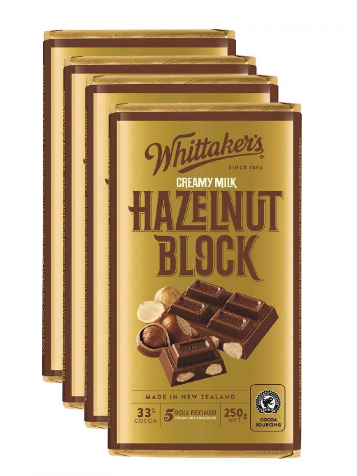 Whittakers-Hazelnut-Chocolate-Block