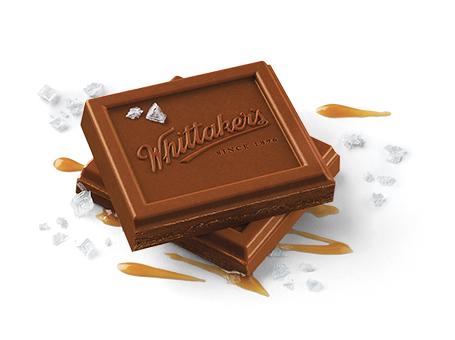 Whittakers-Marlborough-Sea-Salt-and-Caramel-Brittle-Chocolate