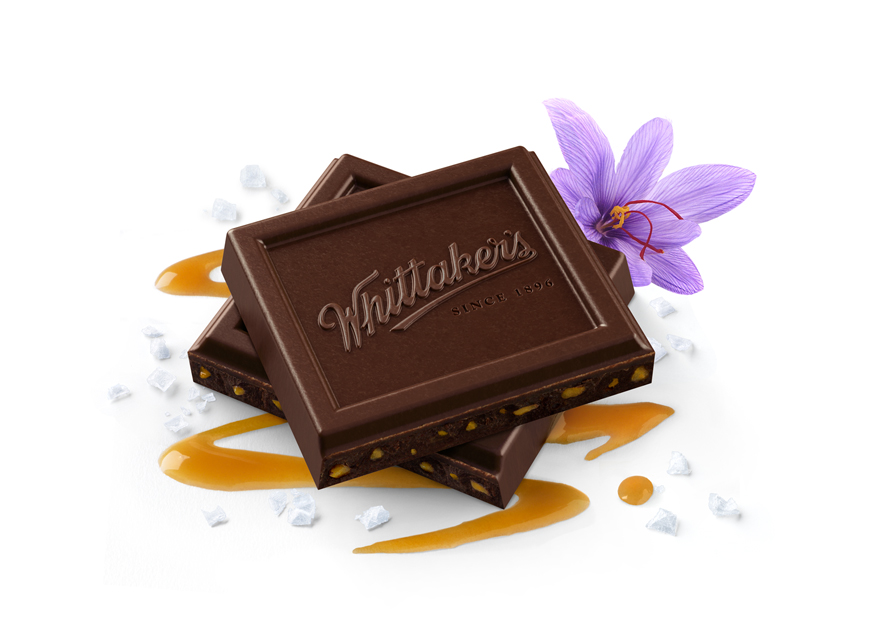 Whittakers-Marlborough-Sea-Salt-and-Caramel-Brittle-with-Saffron-Chocolate