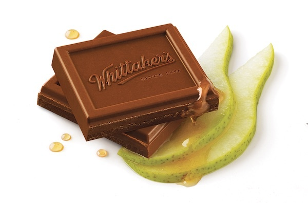 Whittakers-Nelson-Pear-And-Manuka-Honey-Chocolate