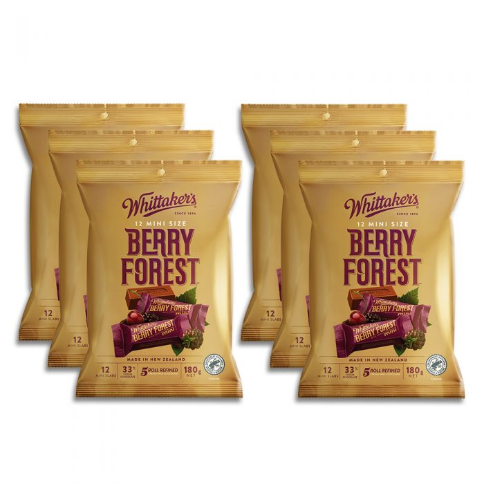 Whittaker's-Share-Pack-Mini-Slab-Berry-Forest