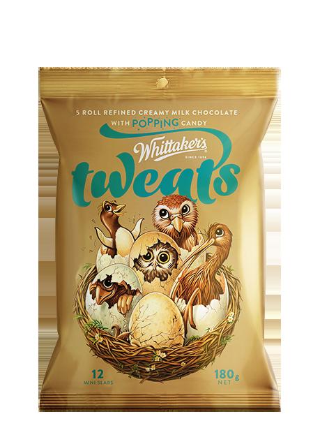 Whittaker's-Share-Pack-Mini-Slab-Tweats