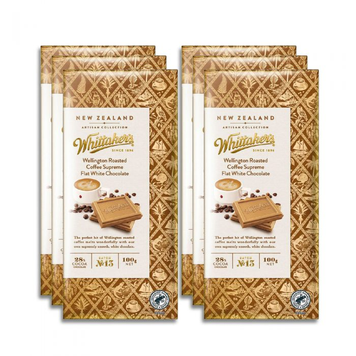Whittakers-Wellington-Roasted-Coffee-Supreme-Flat-White-Chocolate-Block