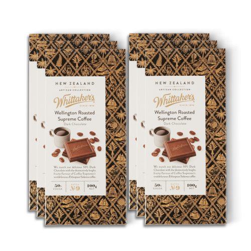 Whittakers-Wellington-Roasted-Supreme-Coffee-Chocolate
