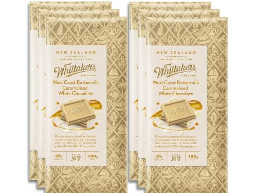 Whittakers-West-Coast-Buttermilk-Caramelised-White-Chocolate