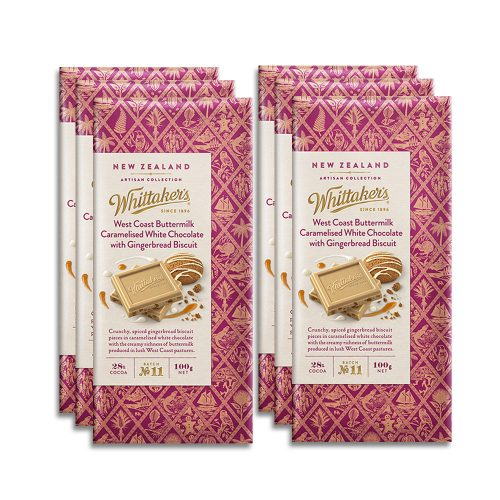Whittakers-Whittakers-Artisan-White-Chocolate-with-Gingerbread-Chocolate