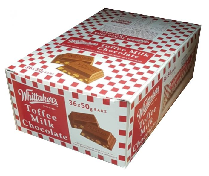 Whittakers-toffee-milk-chocolate
