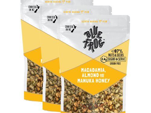 Blue-Frog-Muesli-Macadamia-Almond-and-Manuka-Honey