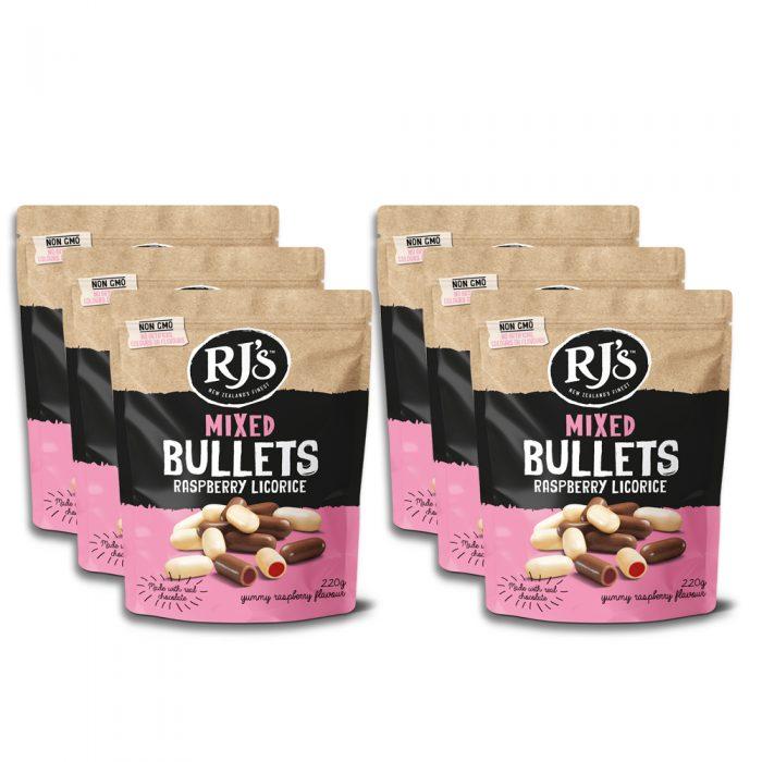 RJ's-Mixed-Raspberry-Bullets