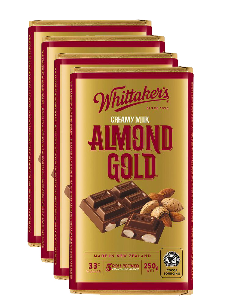 Whittakers-Almond-Gold-Chocolate-Block