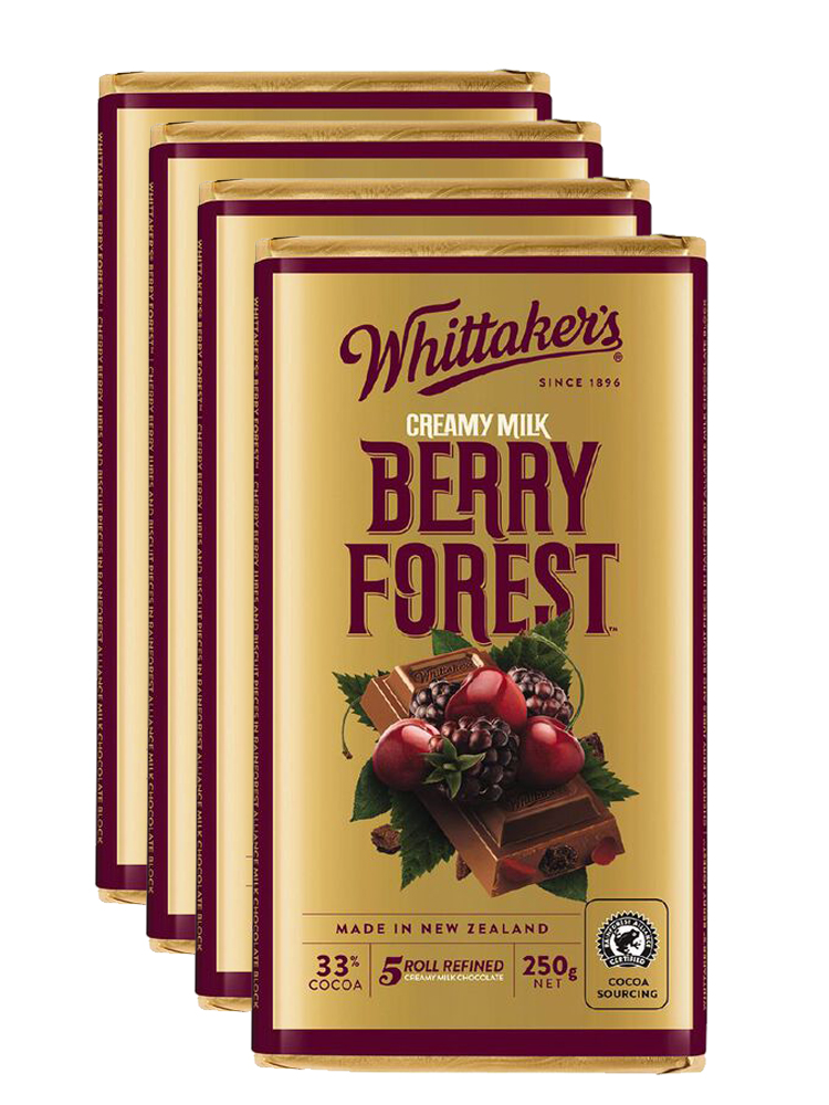 Whittakers-Berry-Forest-Chocolate-Block