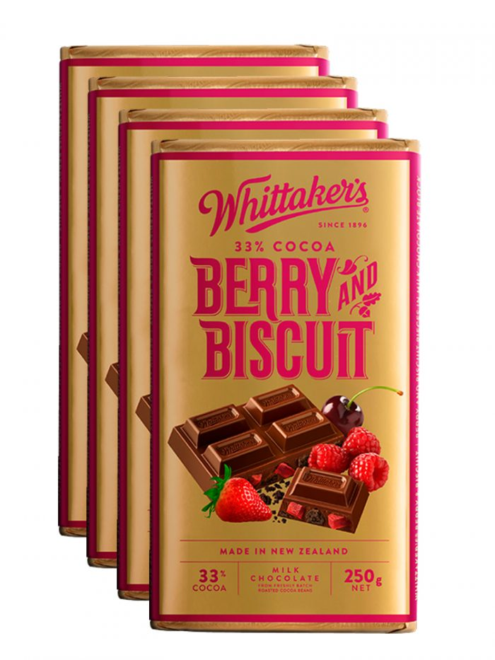 Whittakers-Berry-and-Biscuit-Chocolate-Block