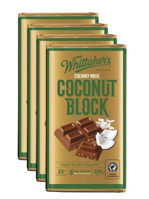 Whittakers-Coconut-Chocolate-Block