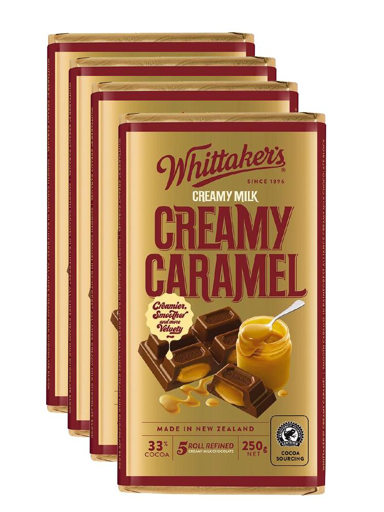 Whittakers-Creamy-Caramel-Chocolate-Block
