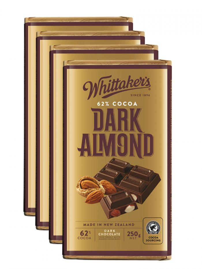 Whittakers-Dark-Almond-Chocolate-Block