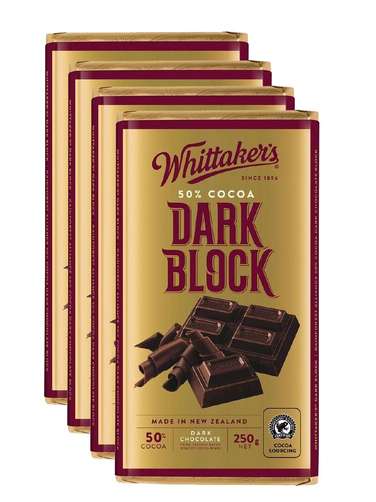 Whittakers-Dark-Block-Chocolate-Block