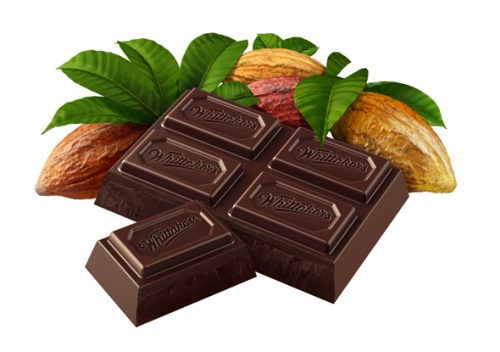 Whittakers-Dark-Ghana-Chocolate-Block