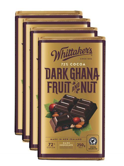 Whittakers-Dark-Ghana-Fruit-and-Nut-Chocolate-Block