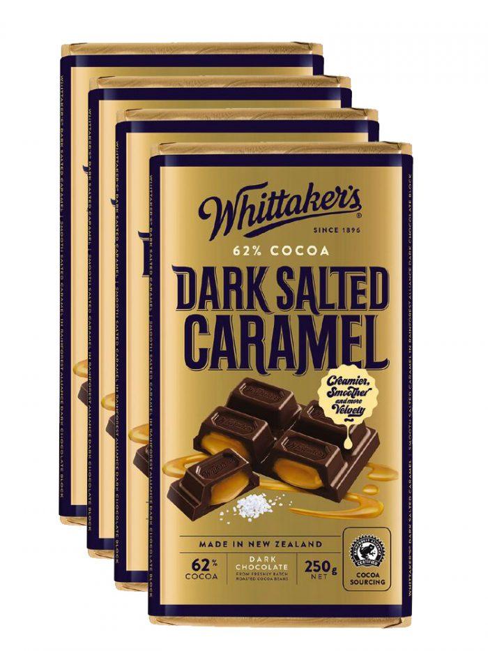 Whittakers-Dark-Salted-Caramel-Chocolate