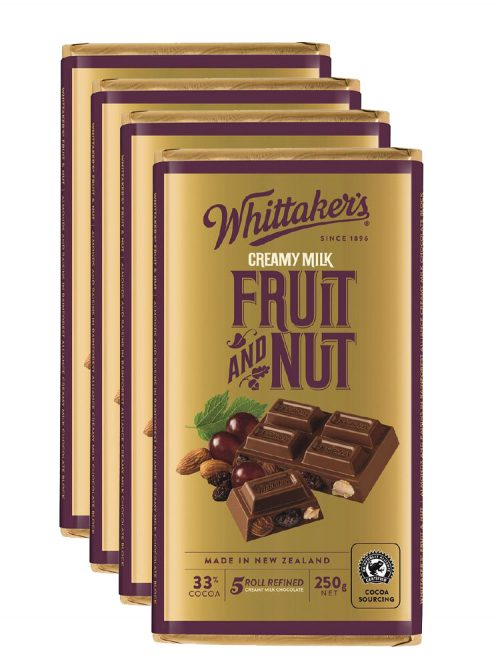 Whittakers-Fruit-and-Nut-Block