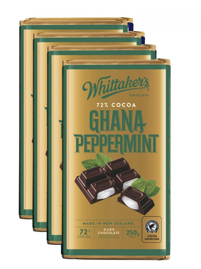 Whittakers-Ghana-Peppermint-Chocolate-Block