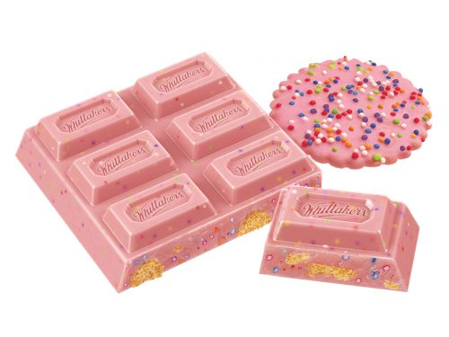 Whittakers-Hundreds-and-Thousands-Chocolate-Block