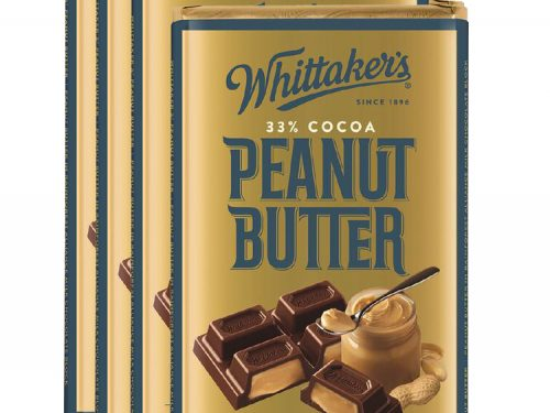 Whittakers-Peanut-Butter-Chocolate-Block