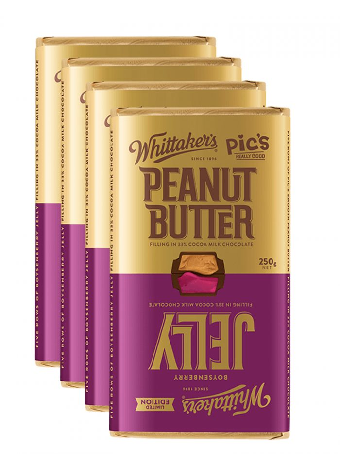 Whittakers-Peanut-Butter-Jelly-Chocolate