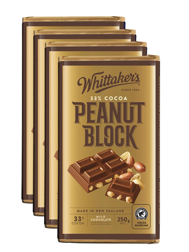 Whittakers-Peanut-Chocolate-Block