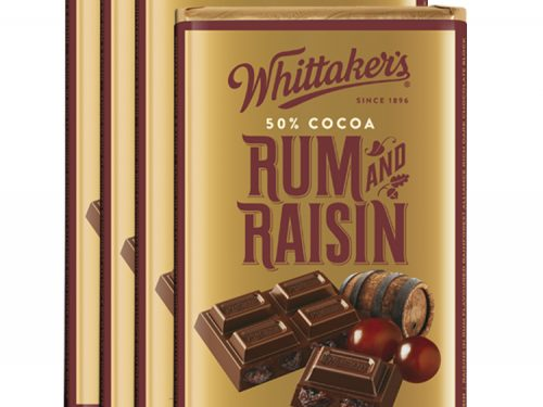 Whittakers-Rum-And-Raisin-Chocolate-Block