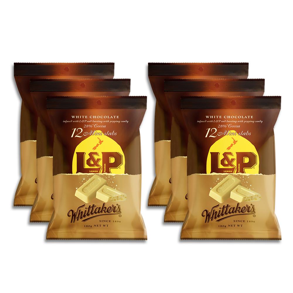 Whittaker's-Share-Pack-Mini-Slab-LP