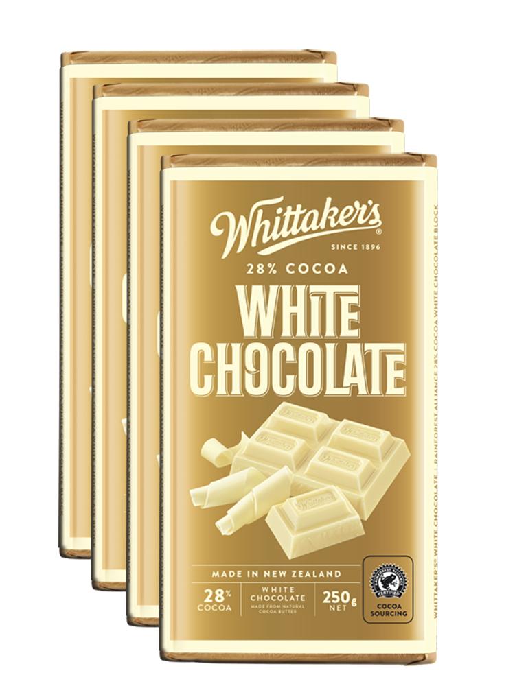 Whittakers-White-Chocolate-Block