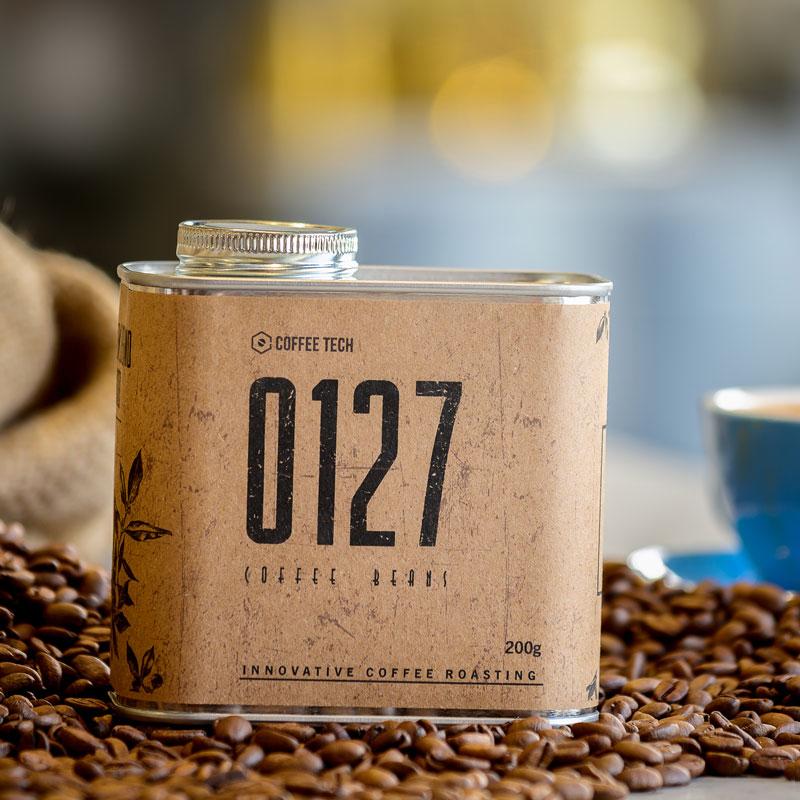 coffee-bean-0127