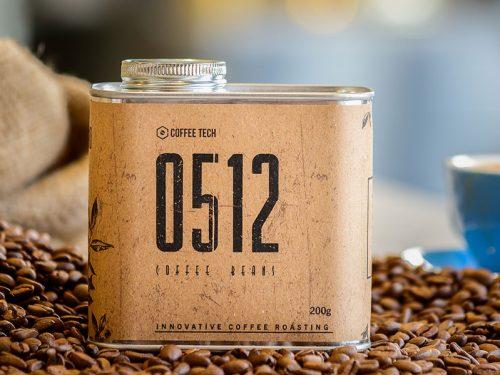 coffee-bean-0512