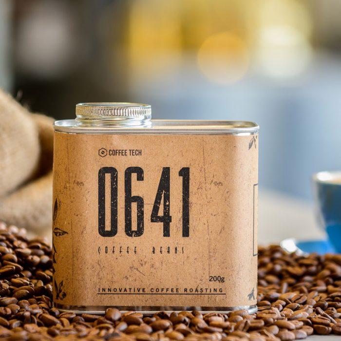 coffee-bean-0641