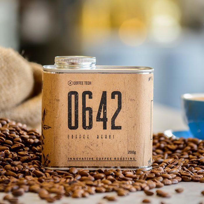 coffee-bean-0642